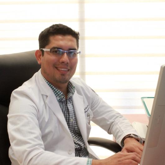 dr.-juan-josé-lópez-inicio
