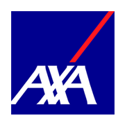 Seguros AXA - Urólogo en Tuxtla